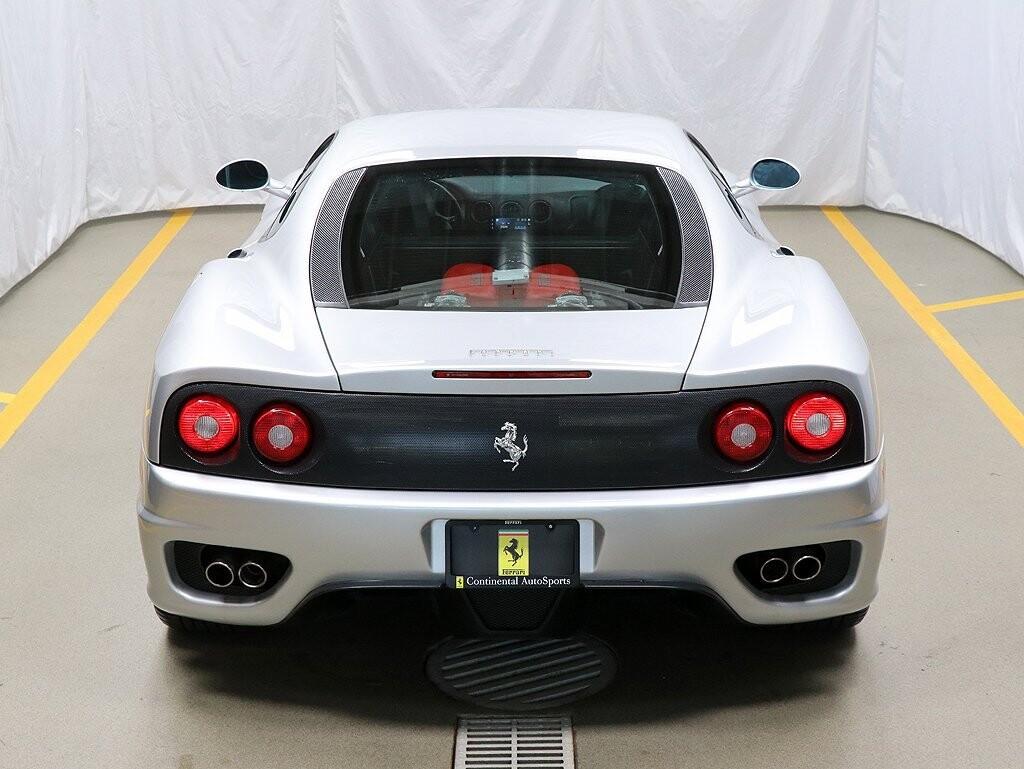 2000 Ferrari 360 Modena image _61307683967c06.51133998.jpg