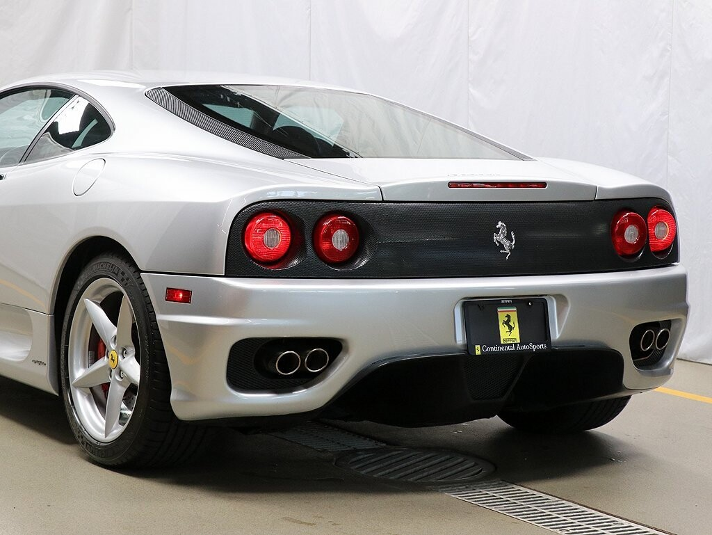 2000 Ferrari 360 Modena image _61307684372028.79666507.jpg