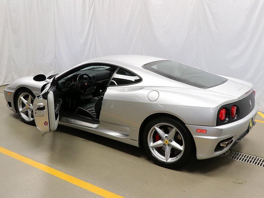 2000 Ferrari 360 Modena image _61307684e4a7a2.66723479.jpg