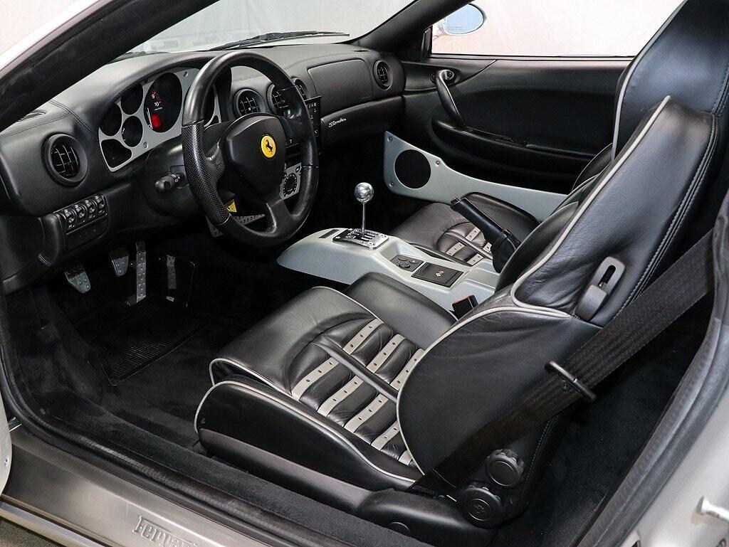 2000 Ferrari 360 Modena image _61307685a7f7e2.07333618.jpg