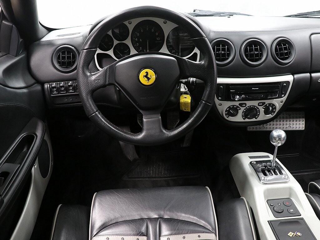 2000 Ferrari 360 Modena image _61307686e4e746.77691058.jpg