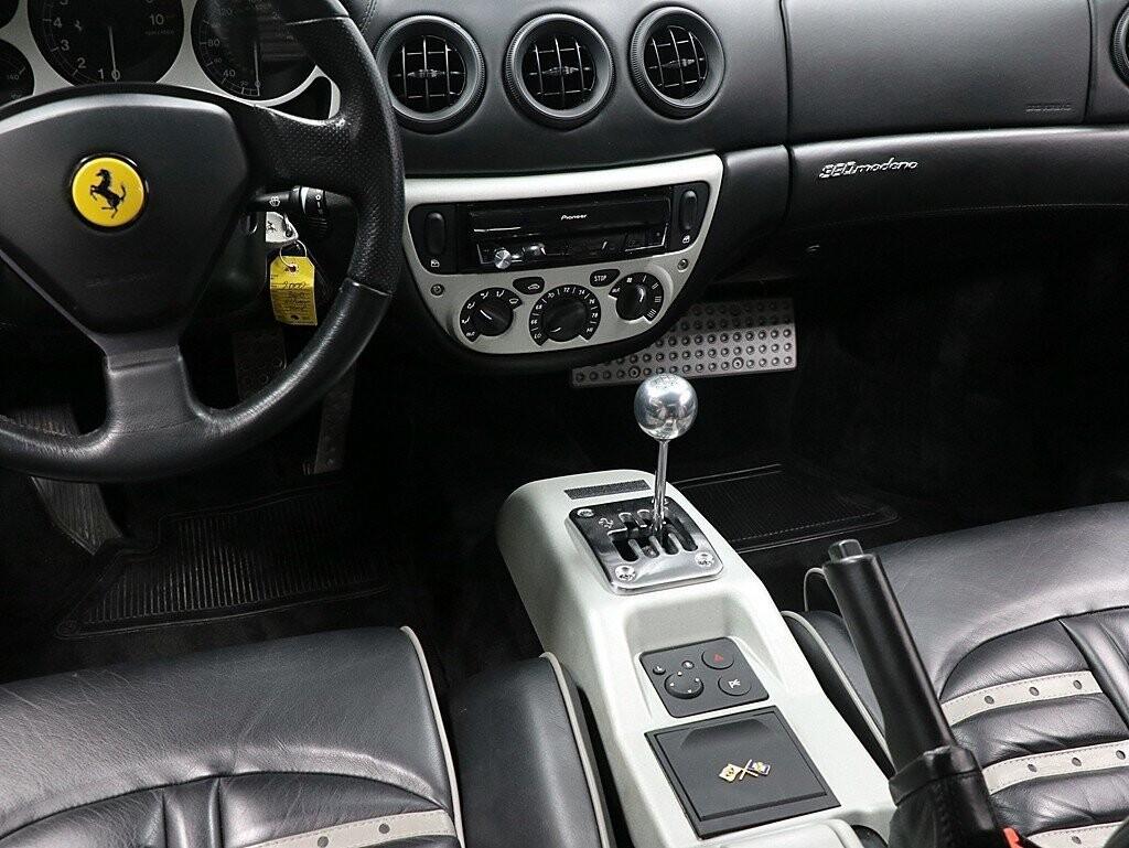 2000 Ferrari 360 Modena image _613076878b75e8.63521353.jpg