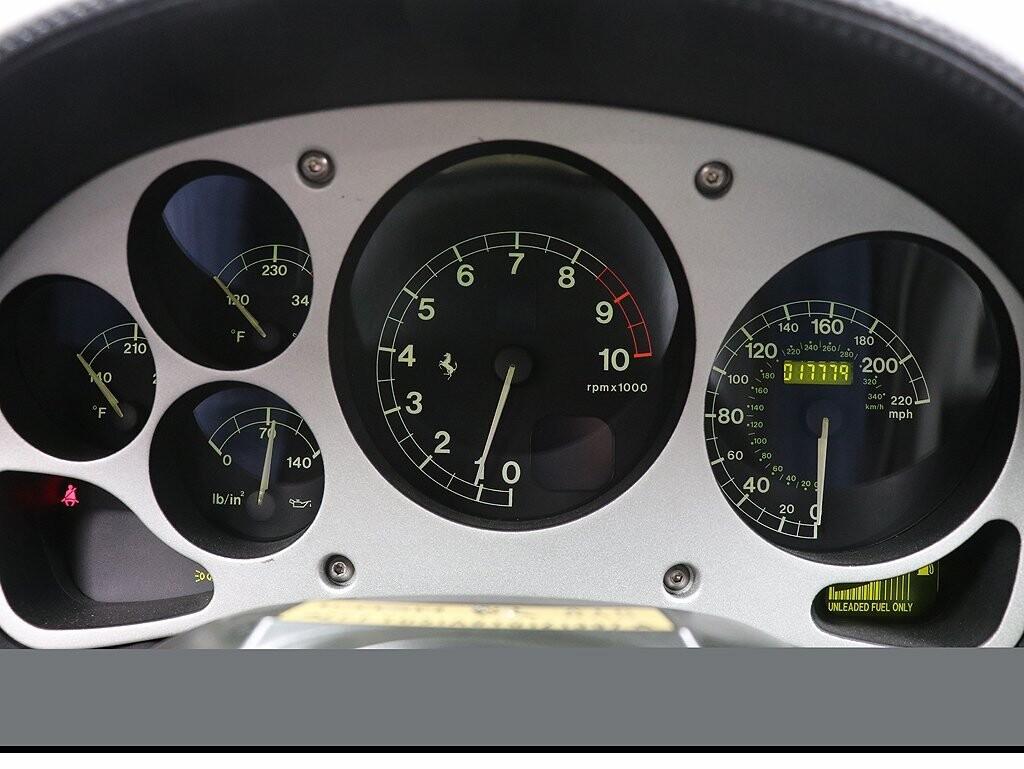 2000 Ferrari 360 Modena image _61307688529d79.39302735.jpg