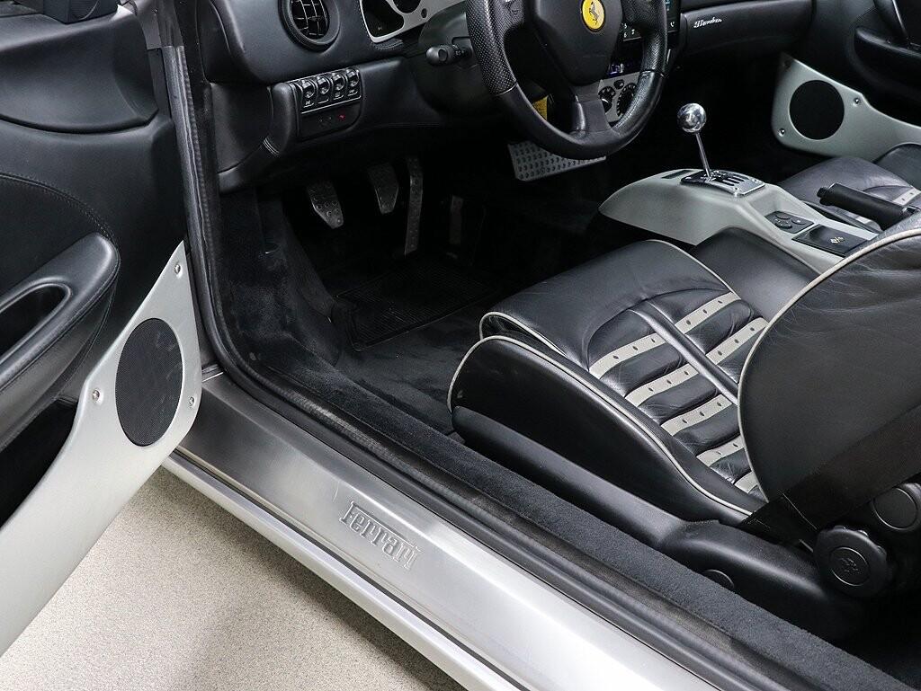 2000 Ferrari 360 Modena image _6130768e1723c5.92978468.jpg