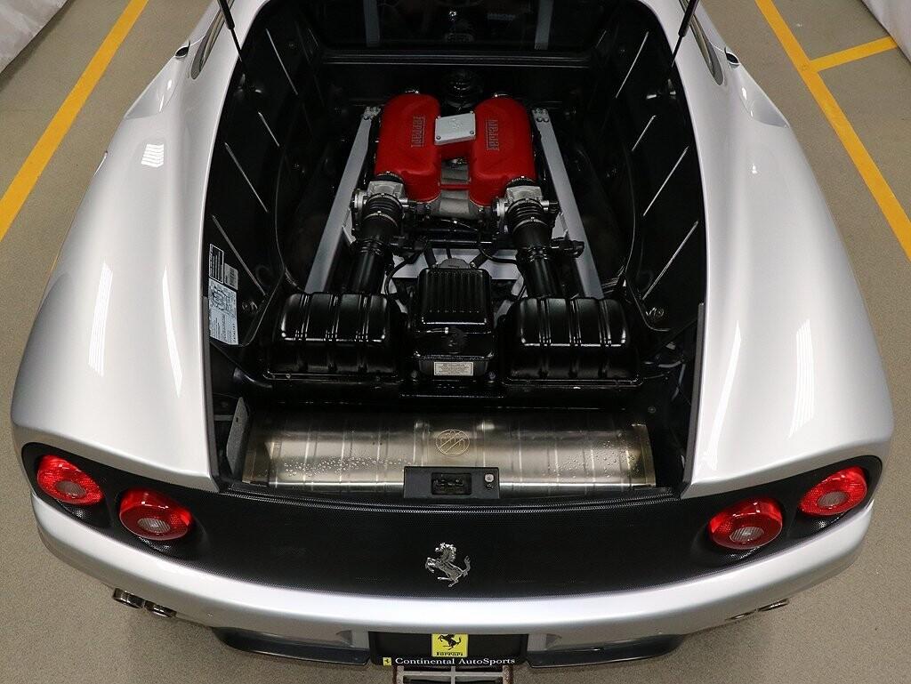 2000 Ferrari 360 Modena image _6130768fc16e85.91103828.jpg
