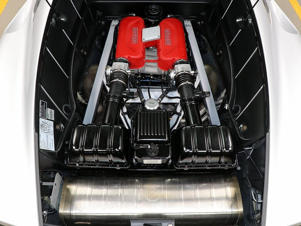 2000 Ferrari 360 Modena image _61307690a273e3.37276479.jpg