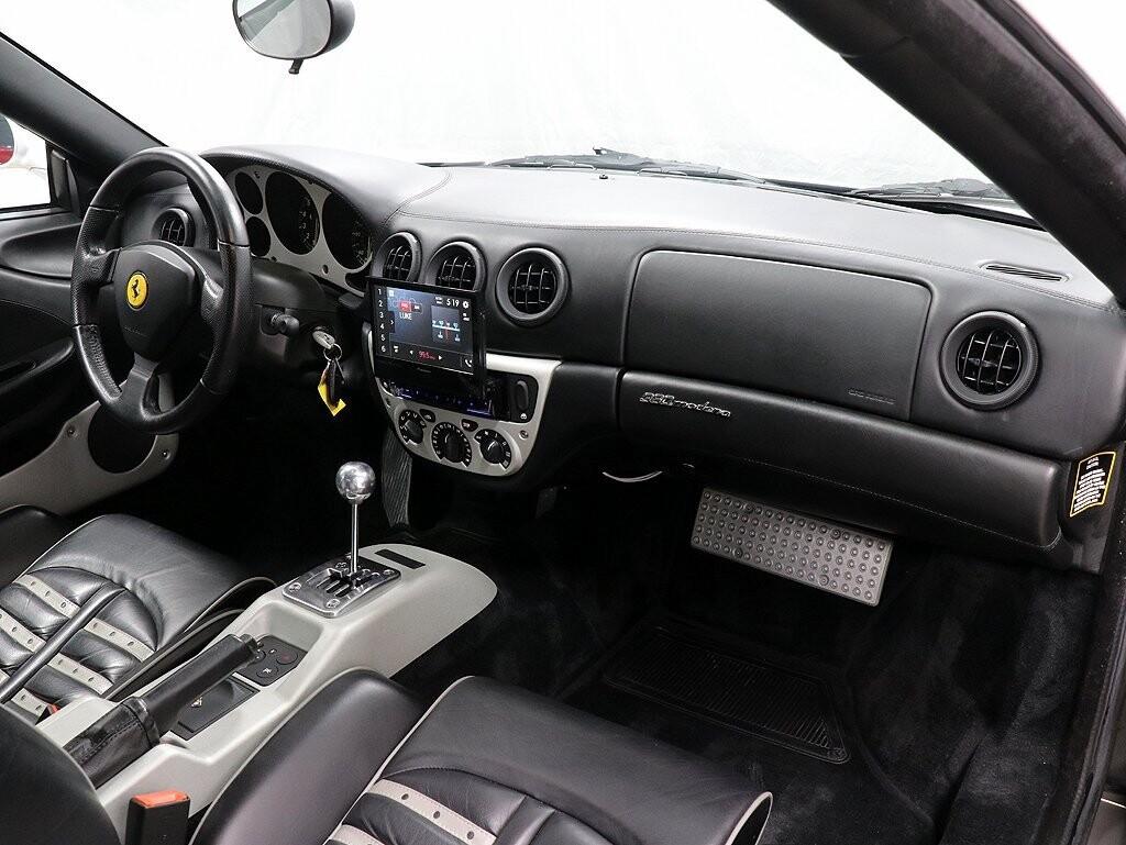 2000 Ferrari 360 Modena image _61307693d6c1d8.69415094.jpg