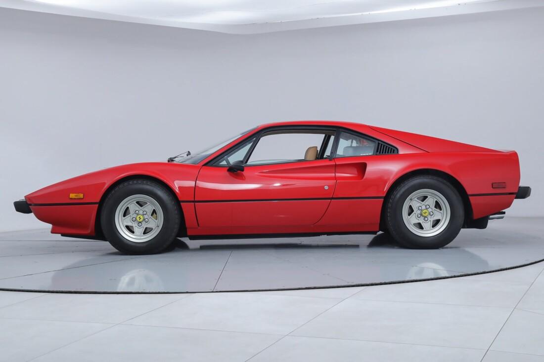 1976 Ferrari 308 GTB image _61308f44e13067.49331924.jpg