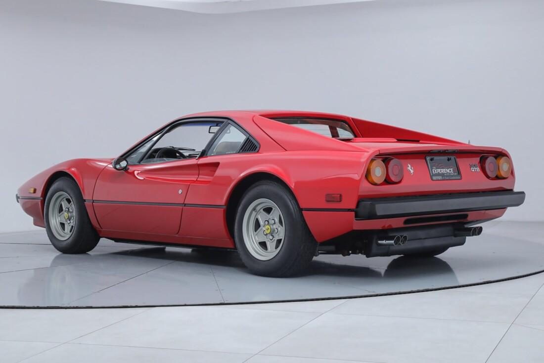 1976 Ferrari 308 GTB image _61308f45b48326.15998128.jpg