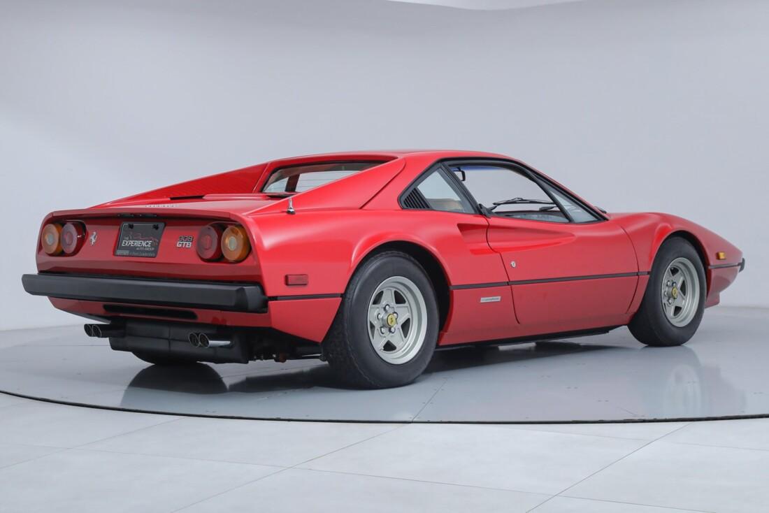 1976 Ferrari 308 GTB image _61308f4767bc80.27678706.jpg