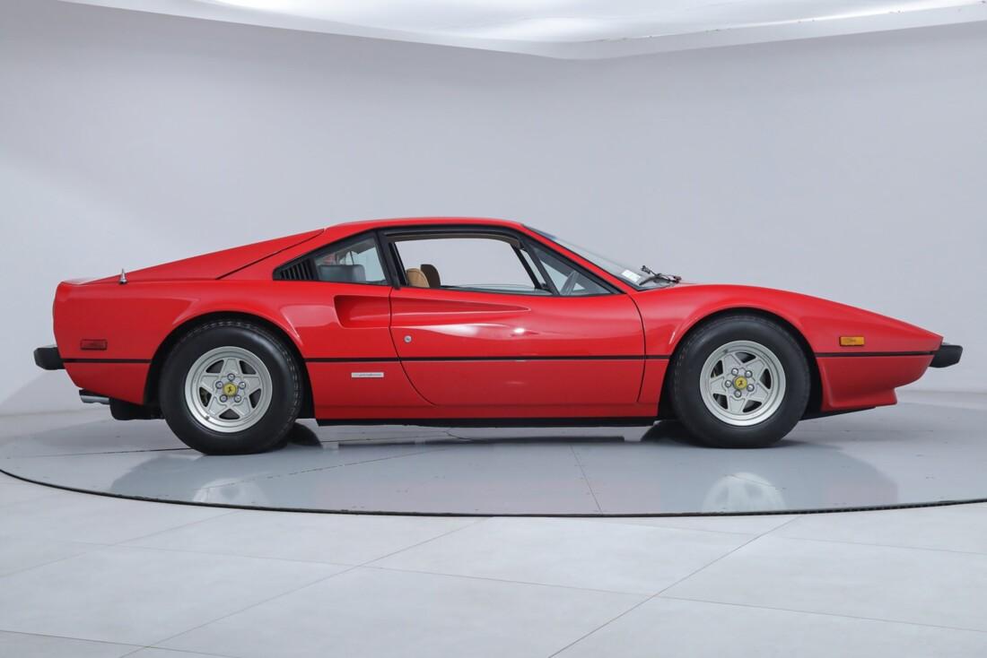 1976 Ferrari 308 GTB image _61308f482d7ce4.05846502.jpg