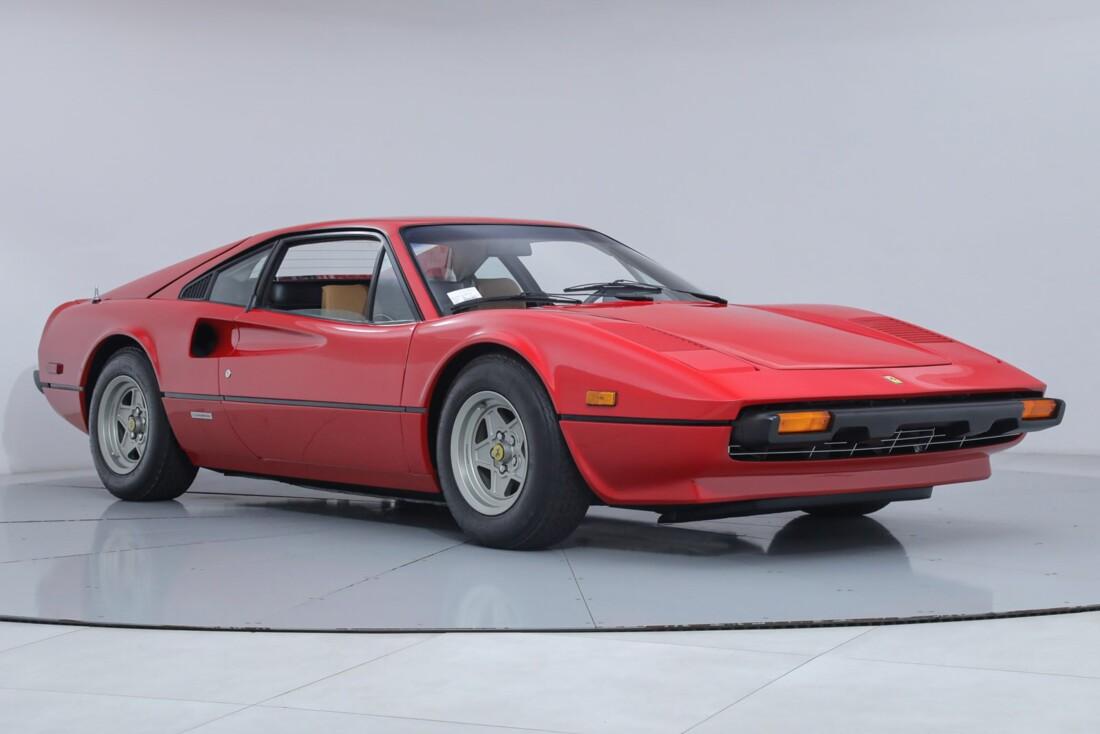 1976 Ferrari 308 GTB image _61308f48f3ada7.78007705.jpg