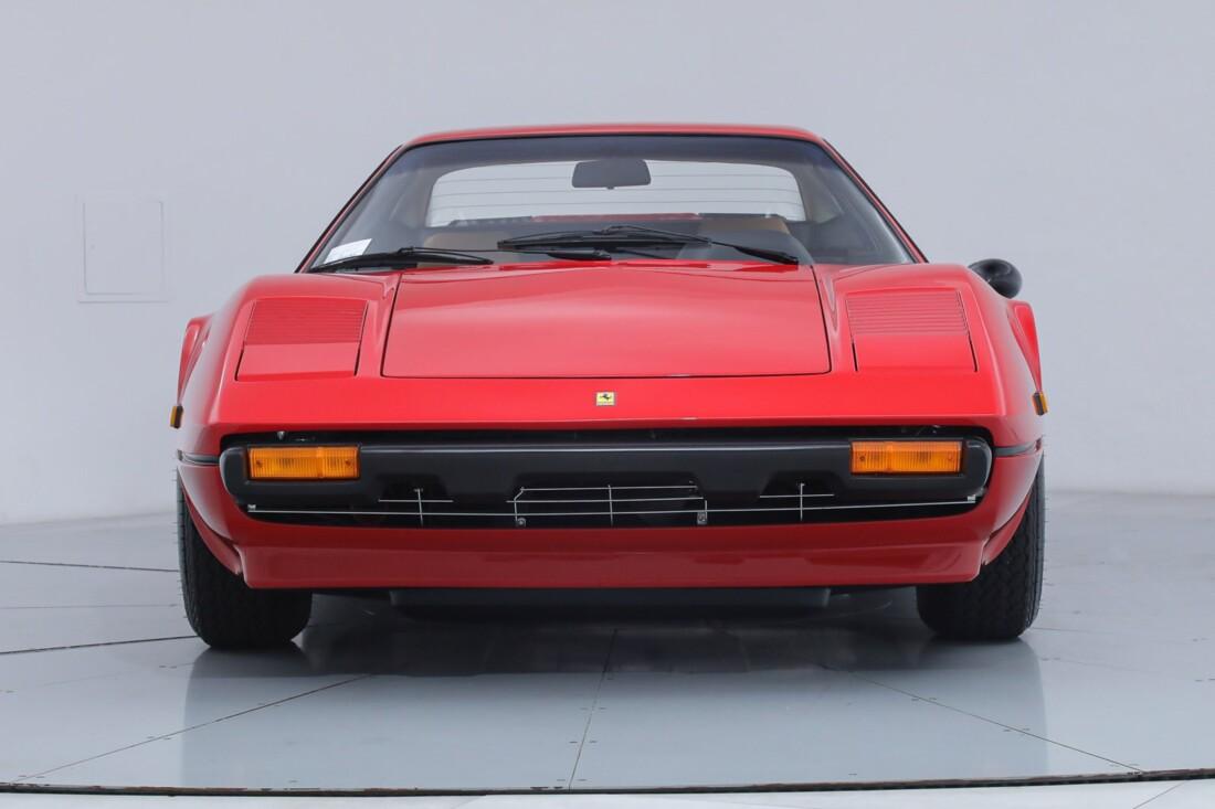 1976 Ferrari 308 GTB image _61308f49b8bf26.11084295.jpg