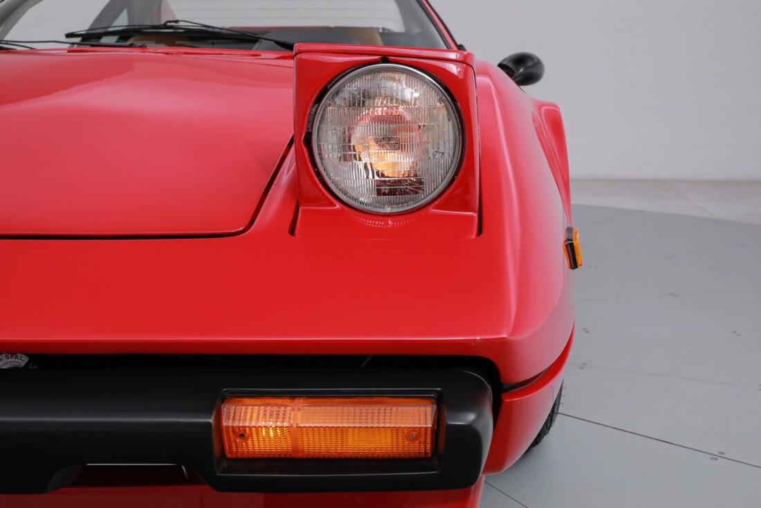 1976 Ferrari 308 GTB image _61308f4a7c0c89.03489224.jpg