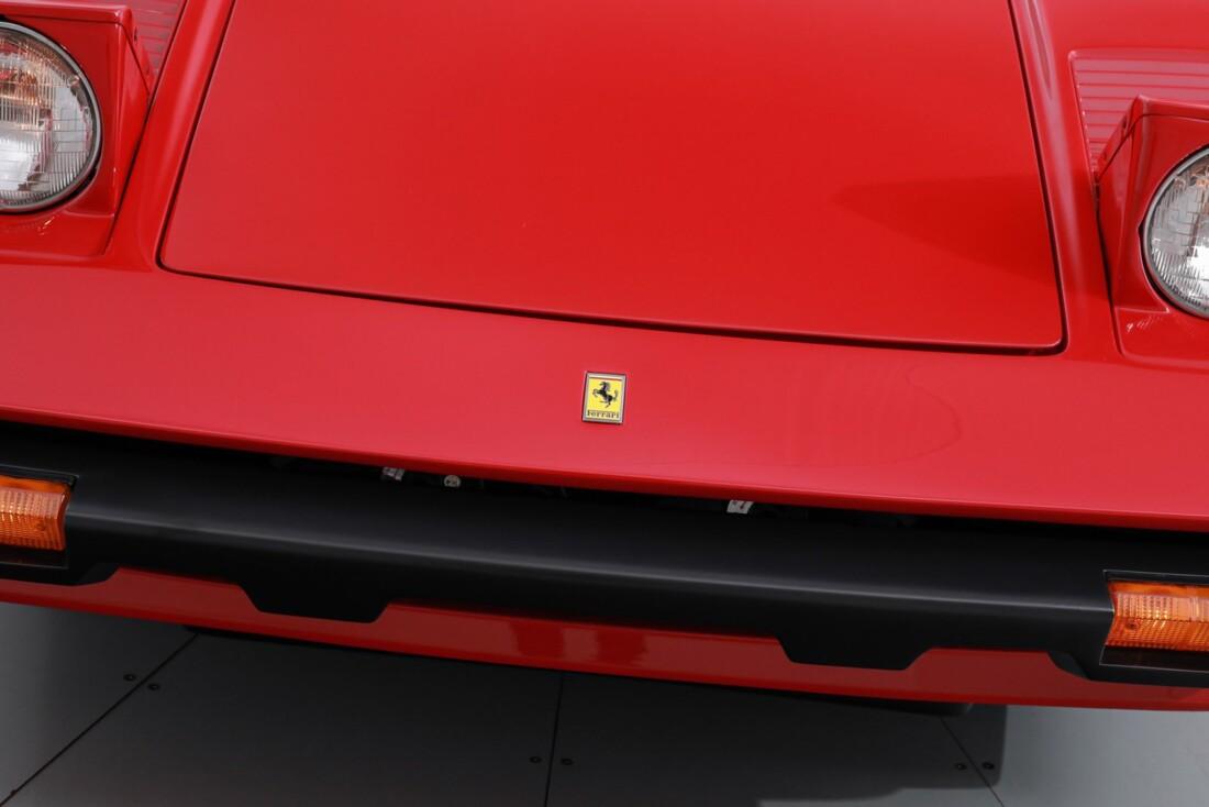 1976 Ferrari 308 GTB image _61308f4b510841.77634964.jpg