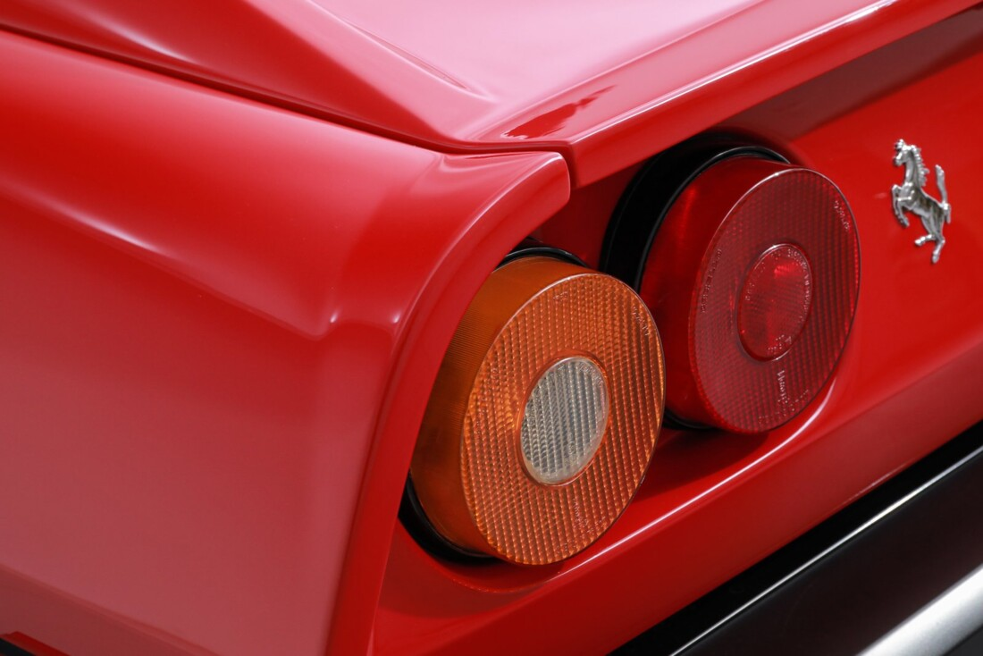 1976 Ferrari 308 GTB image _61308f4c1a69c9.42737255.jpg