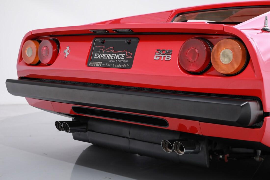 1976 Ferrari 308 GTB image _61308f4d15a943.31816920.jpg