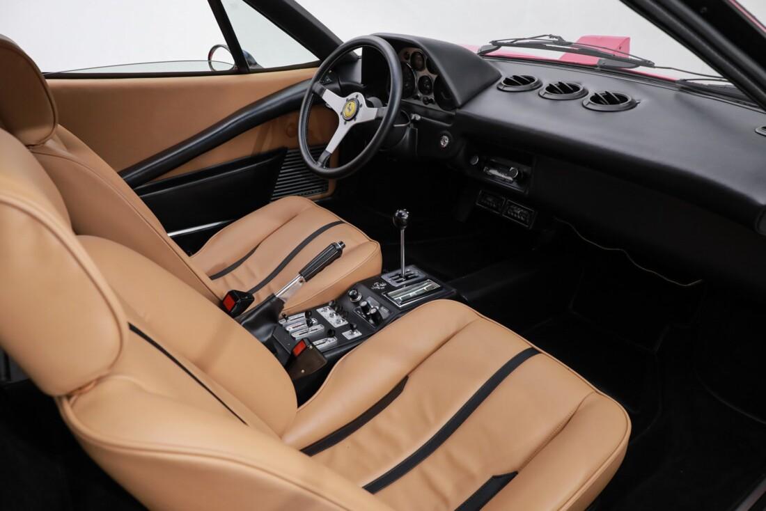 1976 Ferrari 308 GTB image _61308f4f979ac0.79245298.jpg