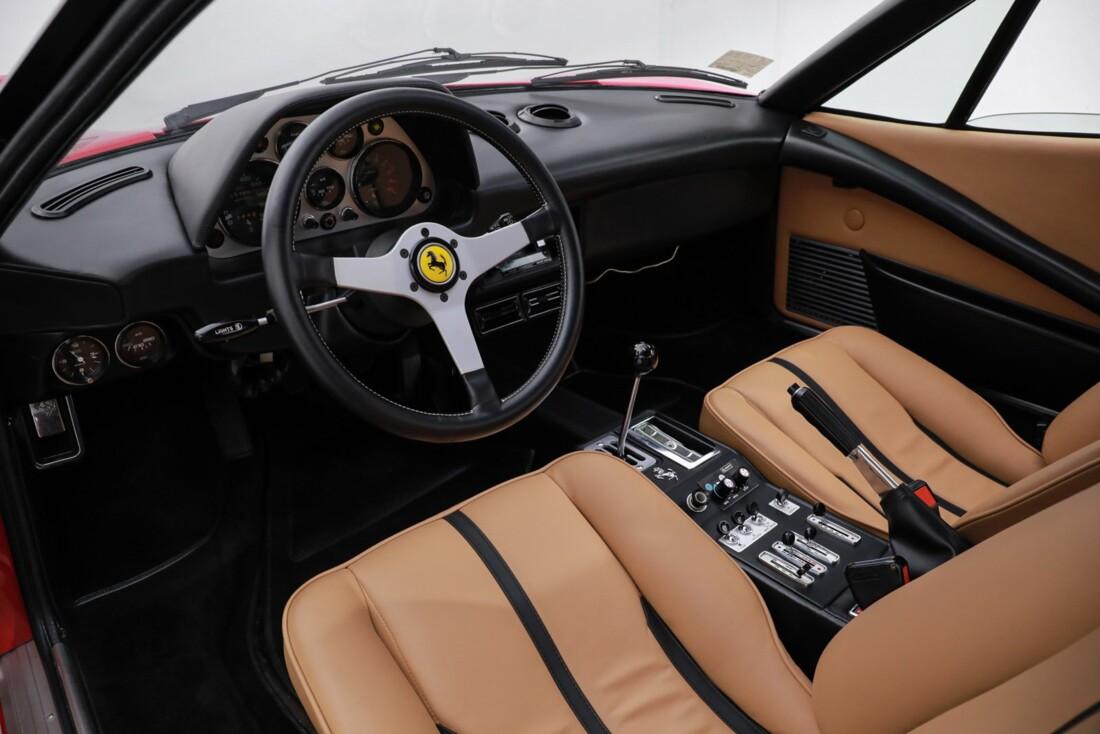 1976 Ferrari 308 GTB image _61308f51f13263.04536565.jpg
