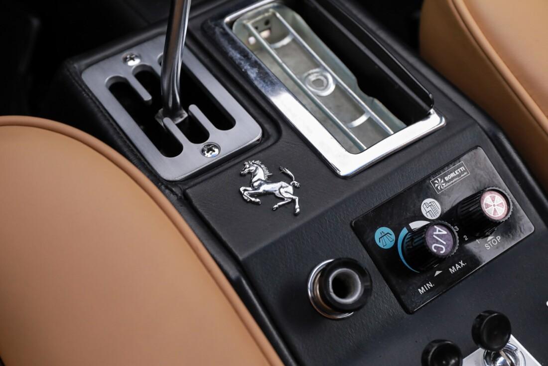 1976 Ferrari 308 GTB image _61308f54c60cb4.85655099.jpg