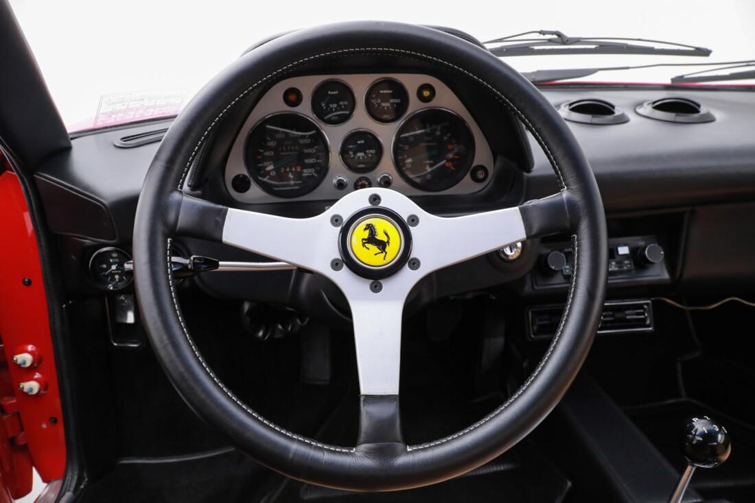 1976 Ferrari 308 GTB image _61308f57a7f881.74636490.jpg