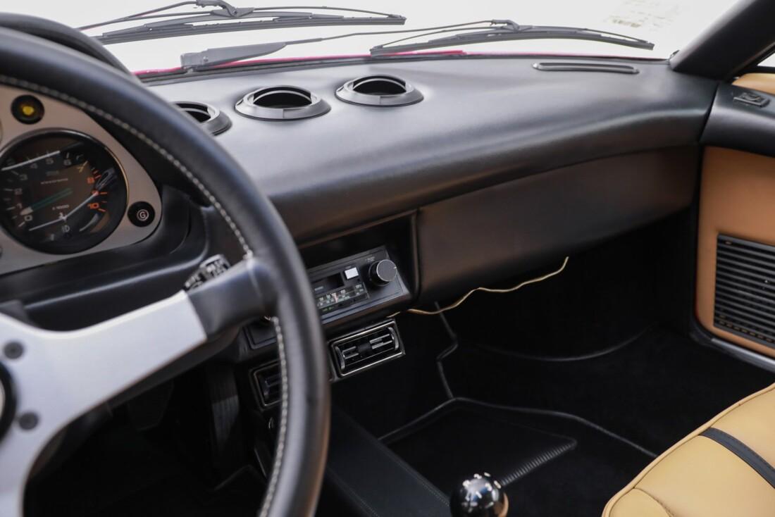1976 Ferrari 308 GTB image _61308f595c35b6.54751775.jpg