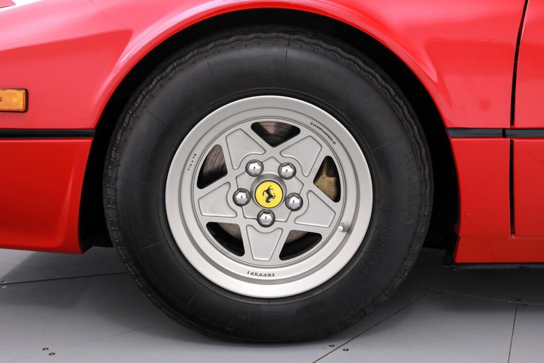 1976 Ferrari 308 GTB image _61308f5ac90ef9.46804819.jpg