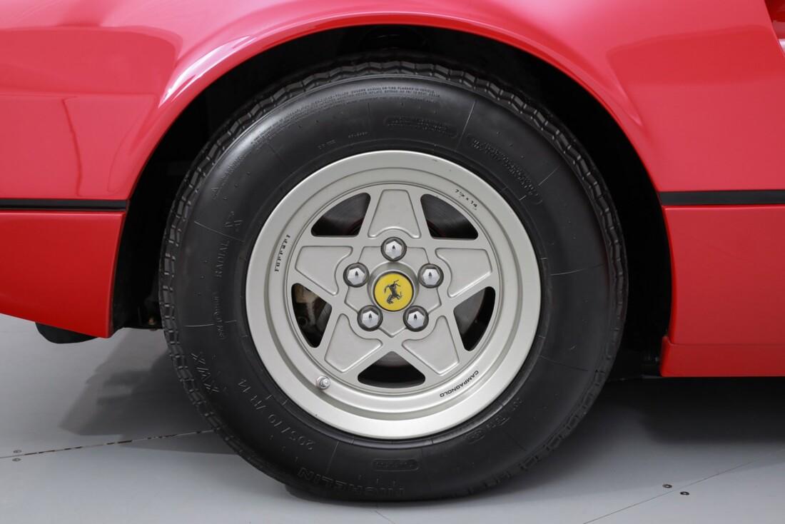 1976 Ferrari 308 GTB image _61308f5c441698.61117243.jpg