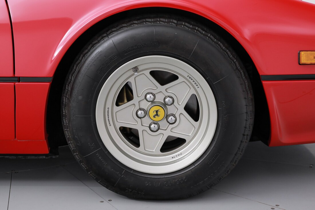 1976 Ferrari 308 GTB image _61308f5d01d6c3.62053483.jpg