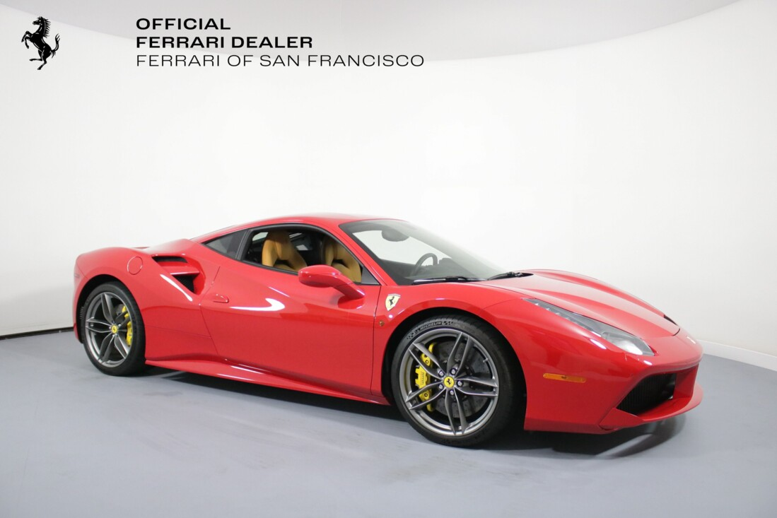 2016 Ferrari 488 GTB image _61308f617302a8.63976936.jpg