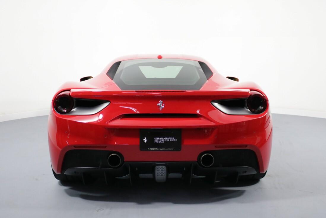 2016 Ferrari 488 GTB image _61308f6b20fc31.88003439.jpg