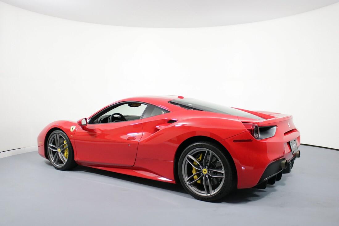 2016 Ferrari 488 GTB image _61308f6e5b4b31.58765967.jpg