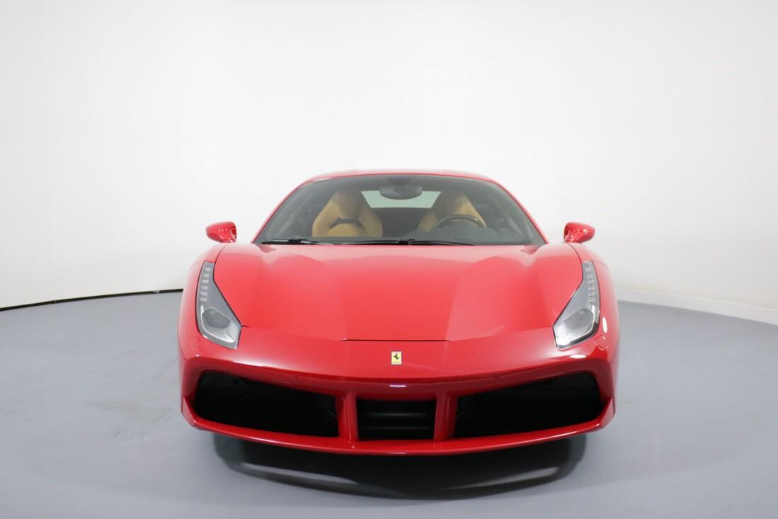 2016 Ferrari 488 GTB image _61308f77b18816.04823163.jpg