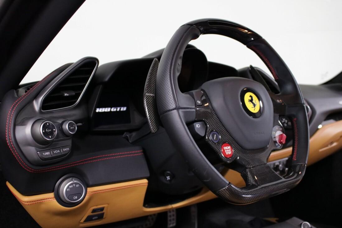 2016 Ferrari 488 GTB image _61308f943f3970.49261365.jpg