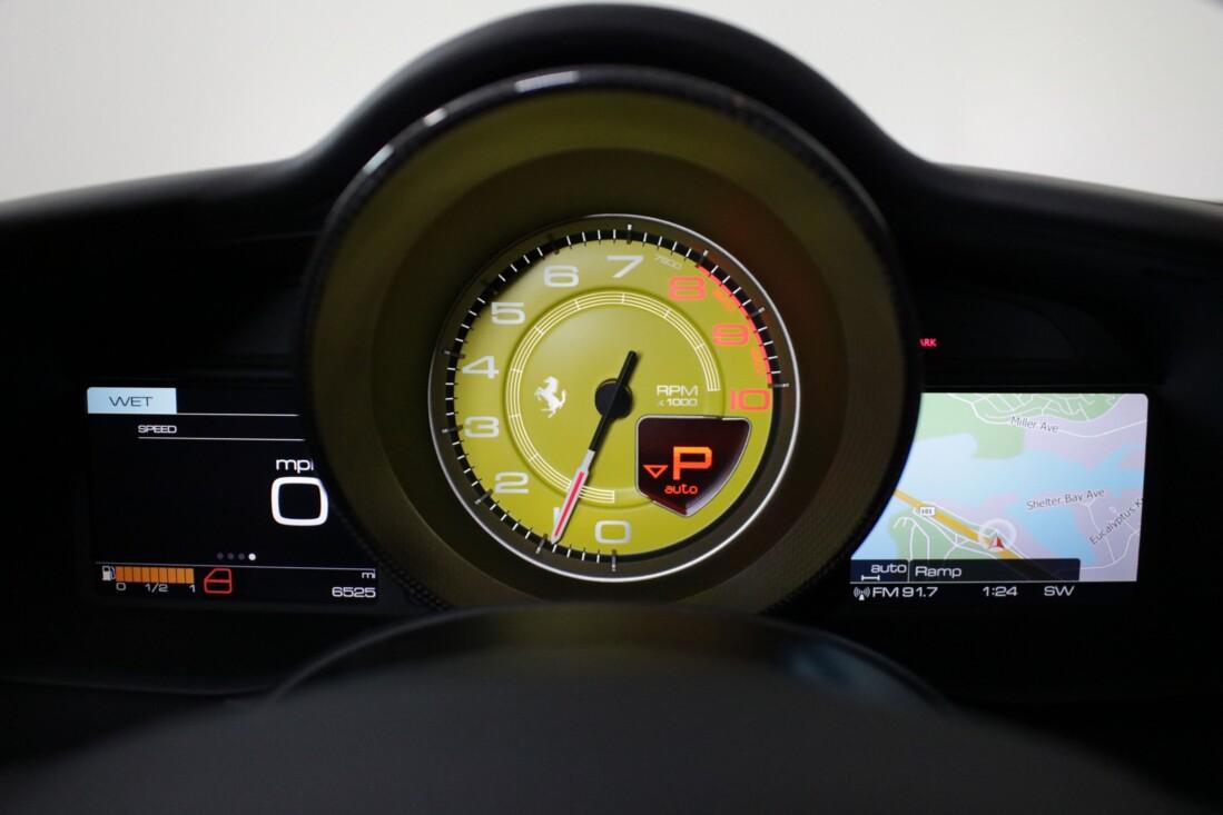 2016 Ferrari 488 GTB image _61308fa17fcaa0.54692856.jpg