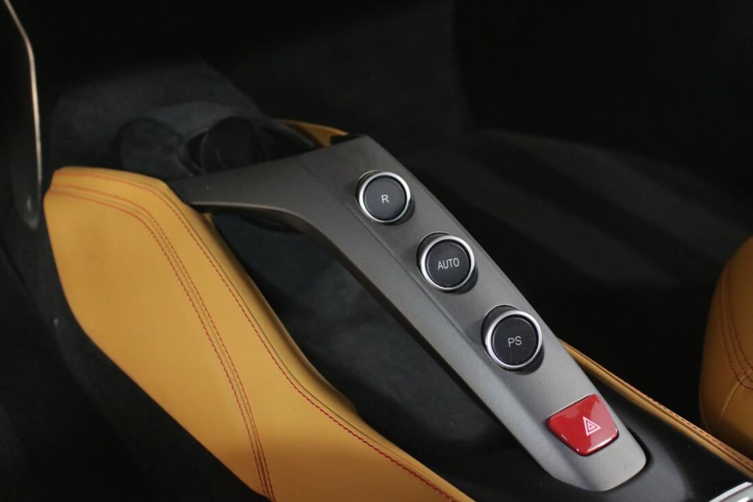 2016 Ferrari 488 GTB image _61308fa7f05da9.05502827.jpg