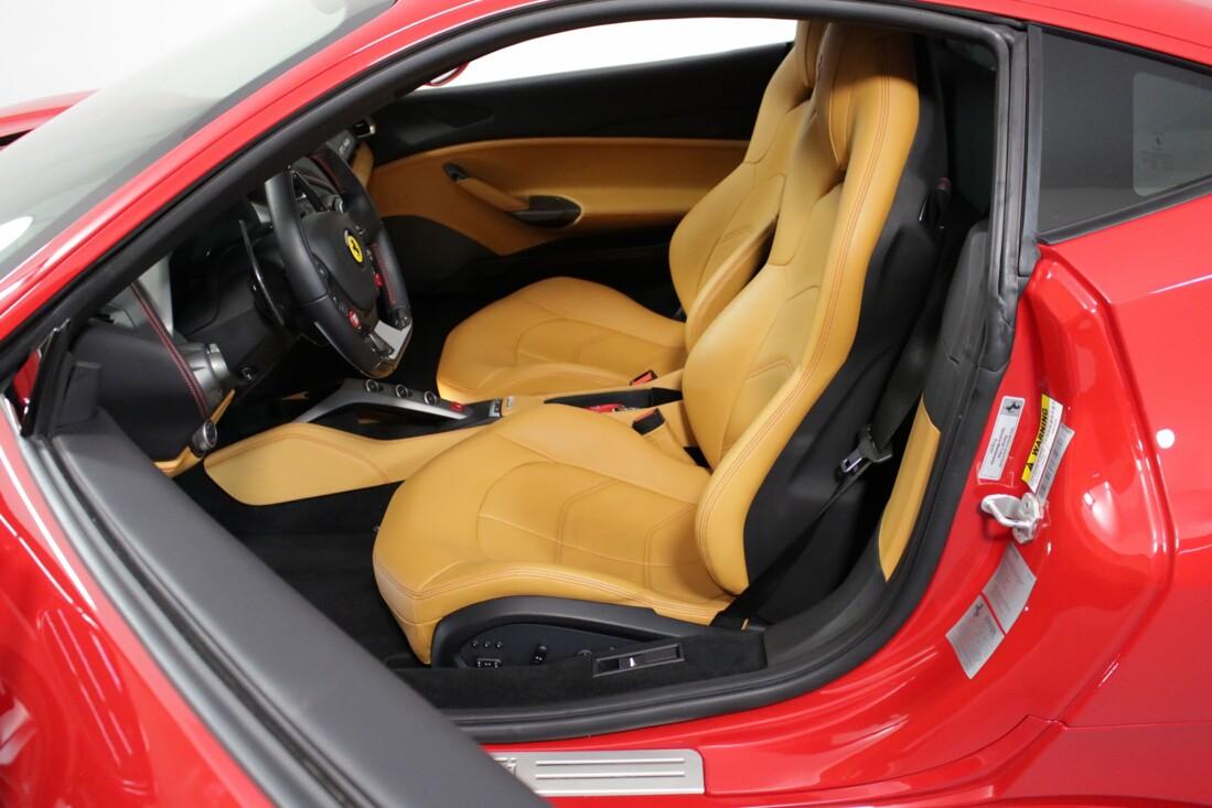 2016 Ferrari 488 GTB image _61308fae50e1b9.44074809.jpg