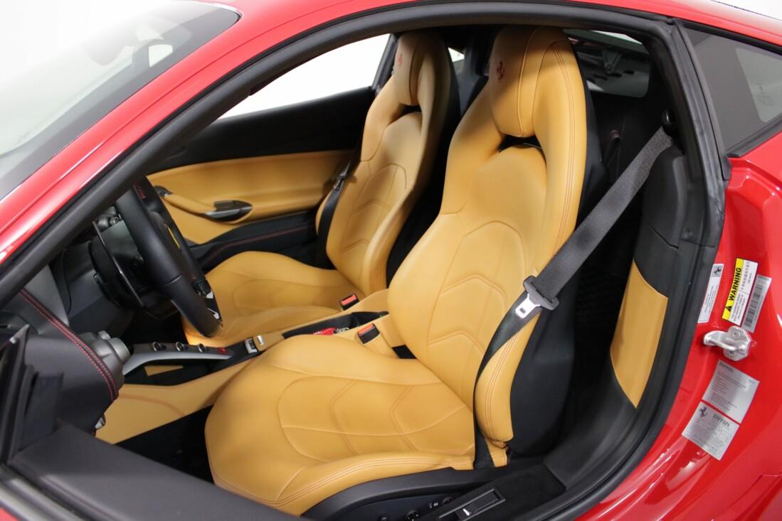 2016 Ferrari 488 GTB image _61308fb201fa95.39450326.jpg