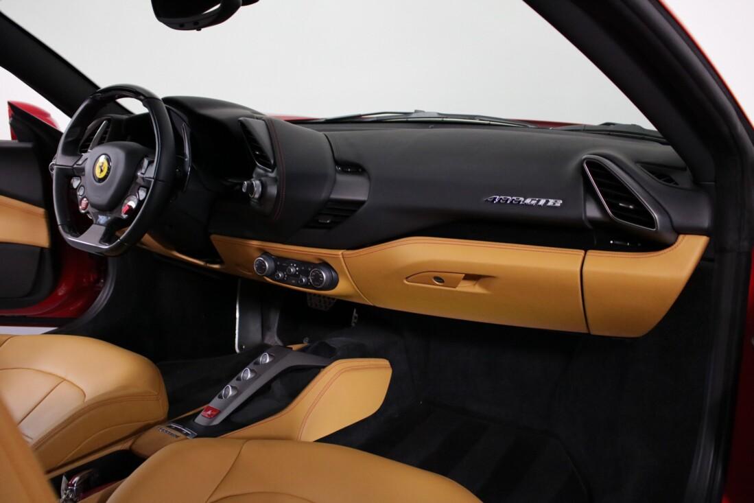 2016 Ferrari 488 GTB image _61308fbbedc521.86851910.jpg