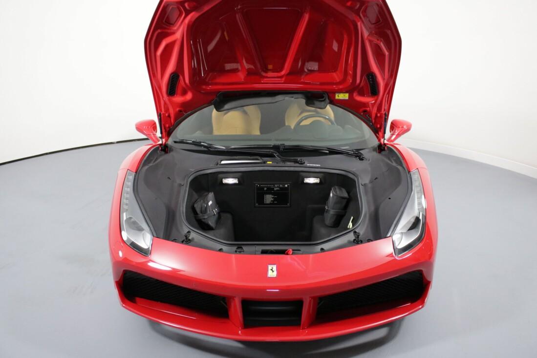 2016 Ferrari 488 GTB image _61308fc9201053.40596680.jpg
