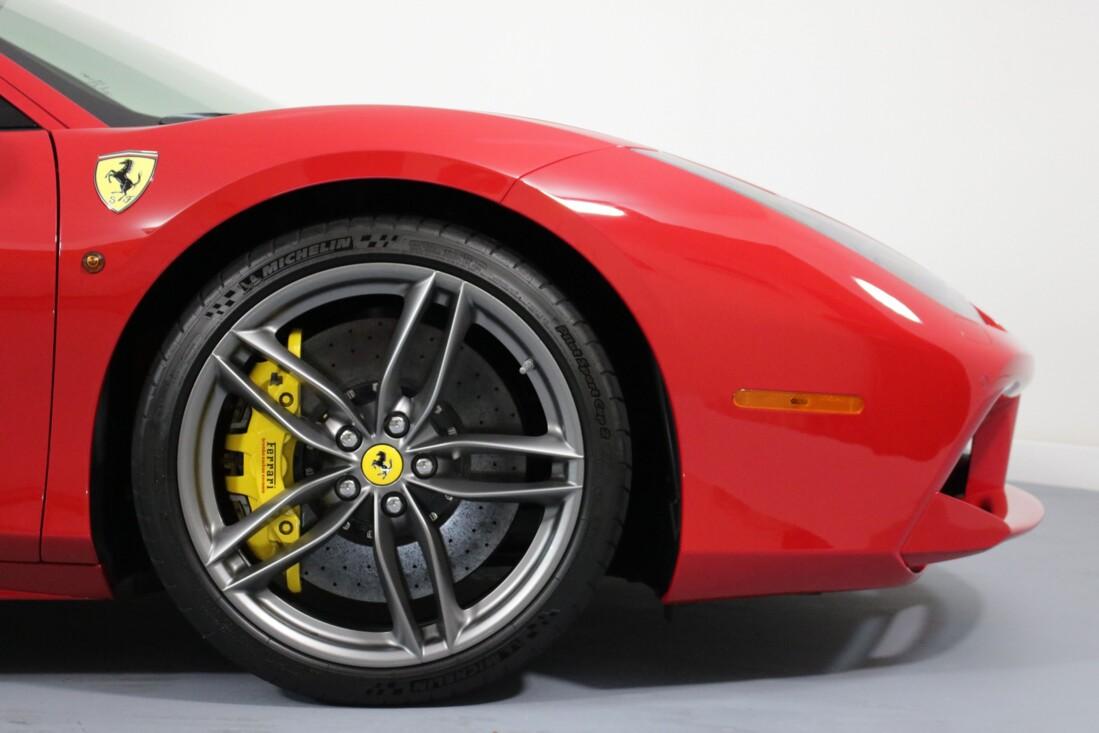 2016 Ferrari 488 GTB image _61308fd2d90a17.27598591.jpg