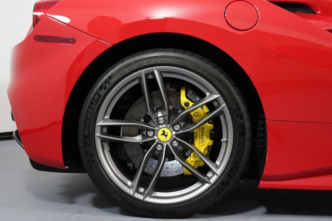 2016 Ferrari 488 GTB image _61308fd61d8996.97663206.jpg