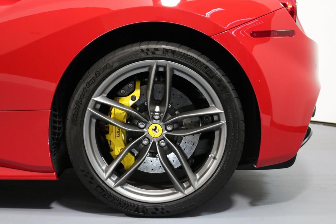 2016 Ferrari 488 GTB image _61308fd9775864.79381255.jpg