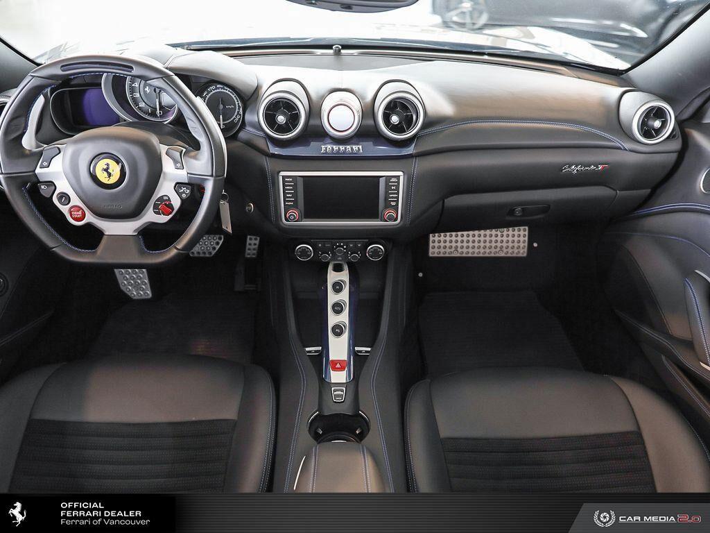 2017 Ferrari  California T image _61308fe498f548.48486052.jpg