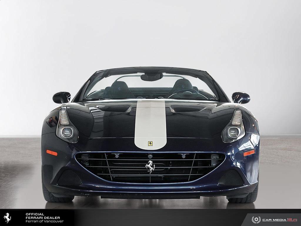 2017 Ferrari  California T image _61308fe51c6f34.90028585.jpg
