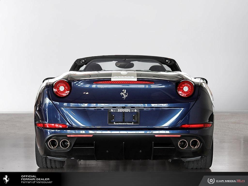 2017 Ferrari  California T image _61308fe5a2e514.34801494.jpg