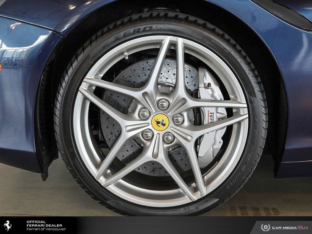 2017 Ferrari  California T image _61308fe631c131.15671576.jpg