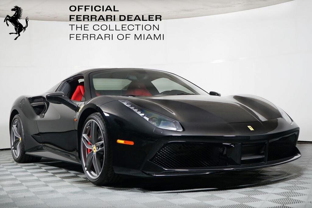 2018 Ferrari 488 Spider image _61308fec7c0f29.01874245.jpg