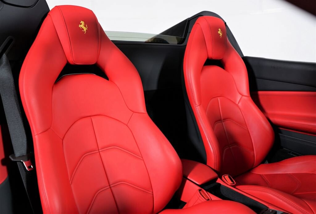 2018 Ferrari 488 Spider image _61308fee21a533.64261130.jpg