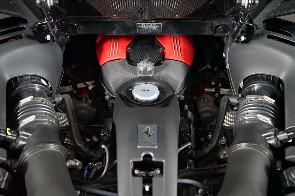 2018 Ferrari 488 Spider image _61308fee939e66.68888260.jpg